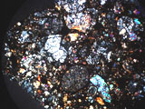 Dale Dry Lake (L3.7) - Cross-Polarized Light