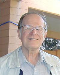 Ron Hartman – 1935-2011