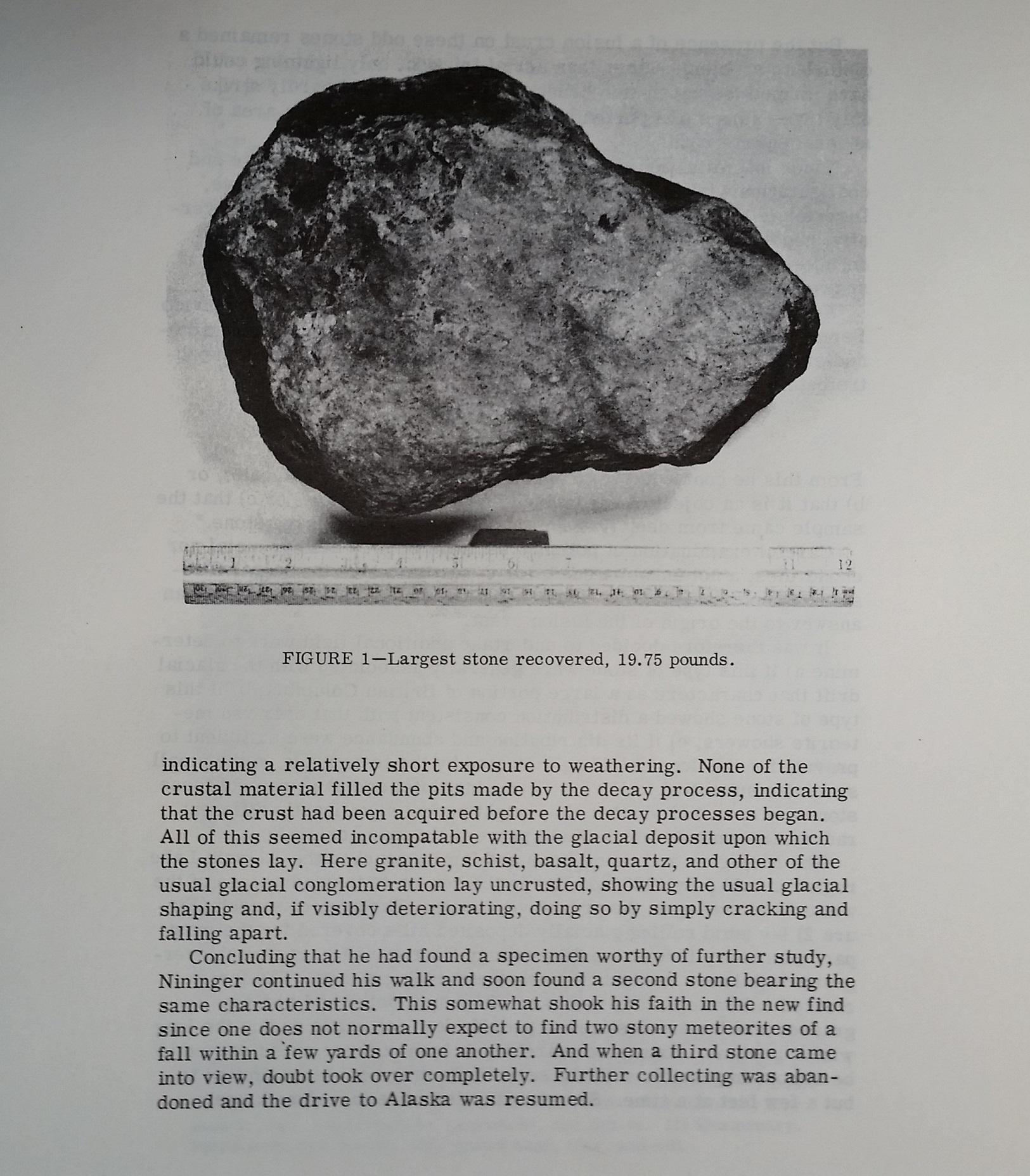 Figure 1 from Takysie Lake paper