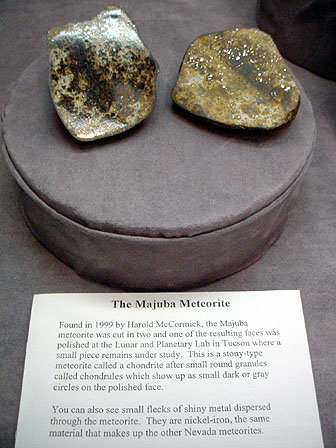 See Explanation.  Clicking on the image will download
